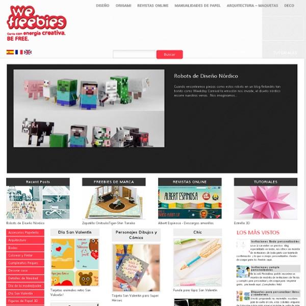 Jugetes de papel, Origami, tarjetas de Cumpleaños, Maquetas, Manualidades, decoraciones fiestas, dibujos para colorear.