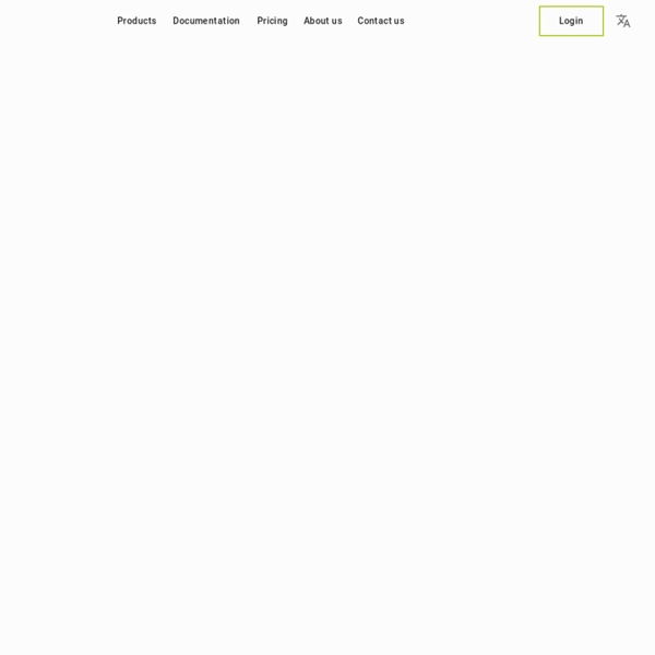Design QR Code generator - Free