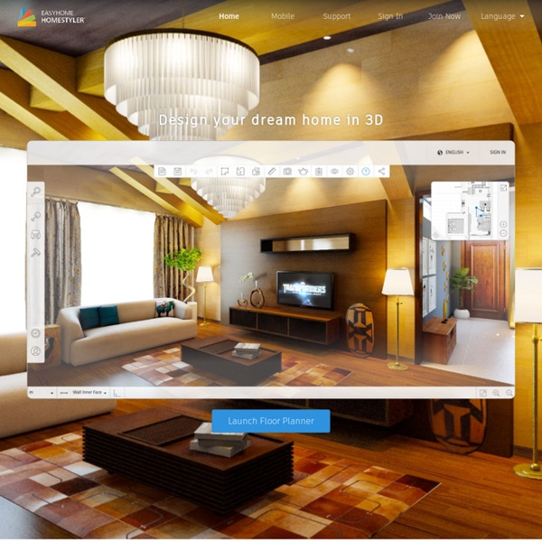 Interior Home Design Software Free