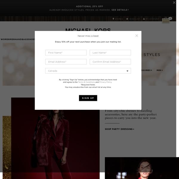 Bags: Men's Designer & Leather Briefcases