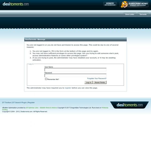 Desitorrents username and password free : Reddit gone wild petite