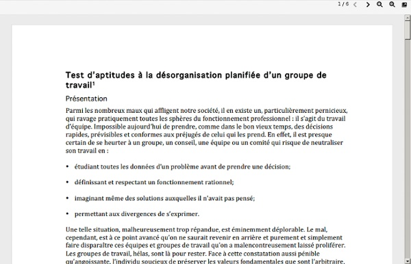 Désorganisation planifiée - desorganisation_planifiee.pdf