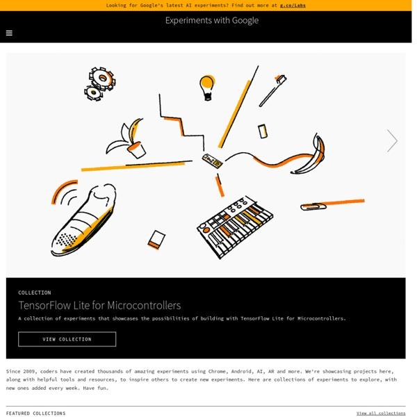 DevArt. Art made with code.