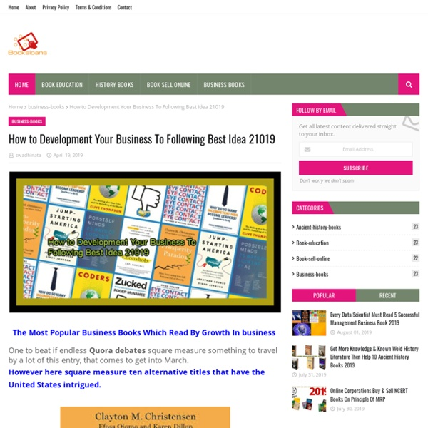 How to Development Your Business To Following Best Idea 21019