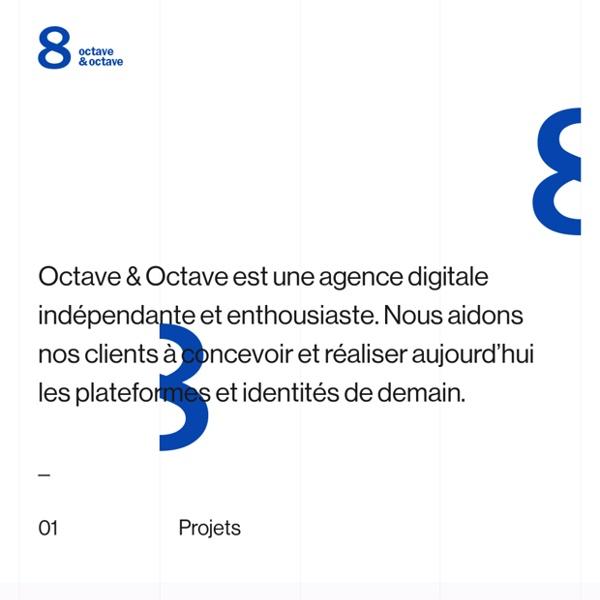 Agence digitale Paris, design et developpement application web et mobile