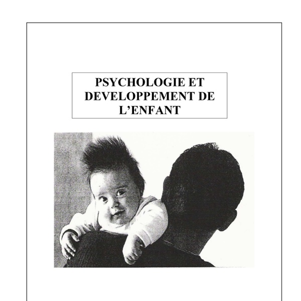 - developpement_enfant_dossier.pdf