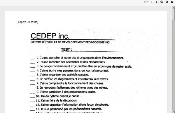 Test_fonctionnement_cognitif.pdf (Objet application/pdf)
