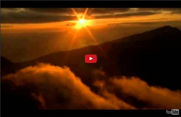 Développement Personnel : Le Pouvoir du Moment Présent de Echkart Tolle