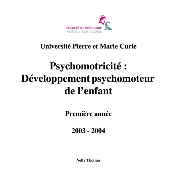 Www.chups.jussieu.fr/polysPSM/psychomot/devPSMenf/devPSMenf.pdf