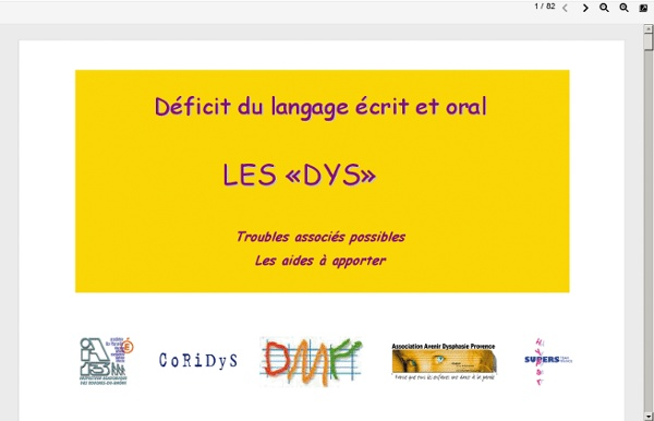 DYS COLLEGE - DIAPORAMA__DYS_COLLEGE.pdf