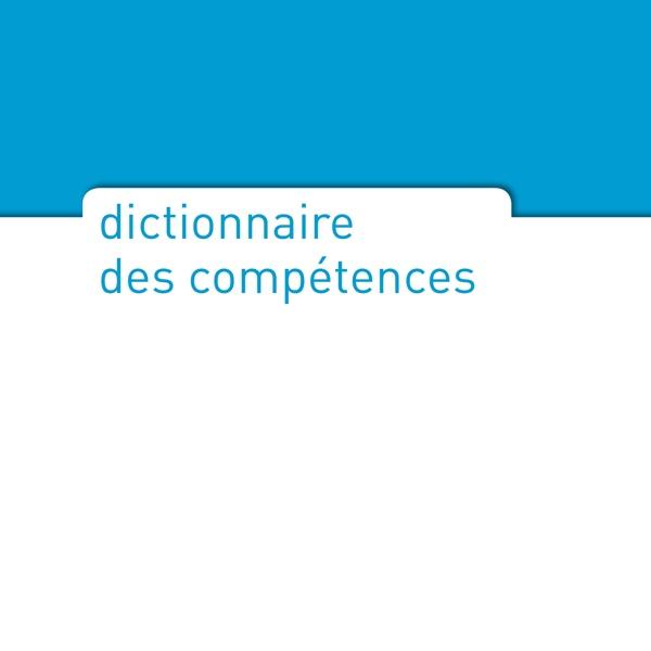 Cache.media.education.gouv.fr/file/11_novembre/57/7/2011_repertoire_metiers_dictionnaire-competences_199577