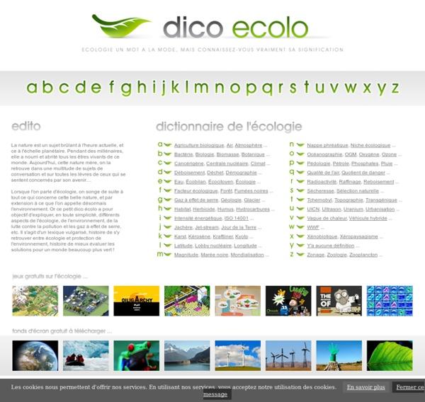 Revger.Com = Comble Définition Dictionnaire ~ Idée Inspirante Pour