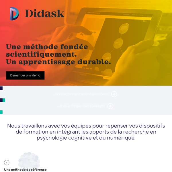 Didask