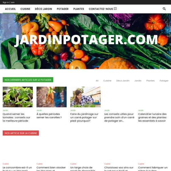 Cultivez la diff?rence - Jardinpotager.com - Semences de tomates anciennes et l?gumes sortant de l'ordinaire pour le potager!