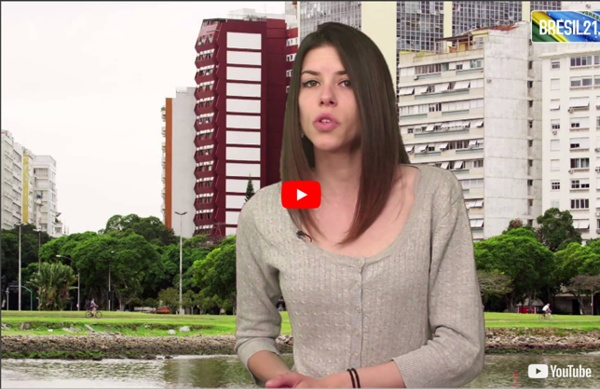 Proximité et différences culturelles entre Brésiliens et Français