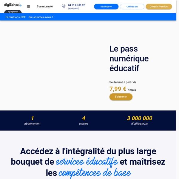 Etudiant ? bons plans etudiants, actu, forum et petites annonces sur Mediaetudiant.fr