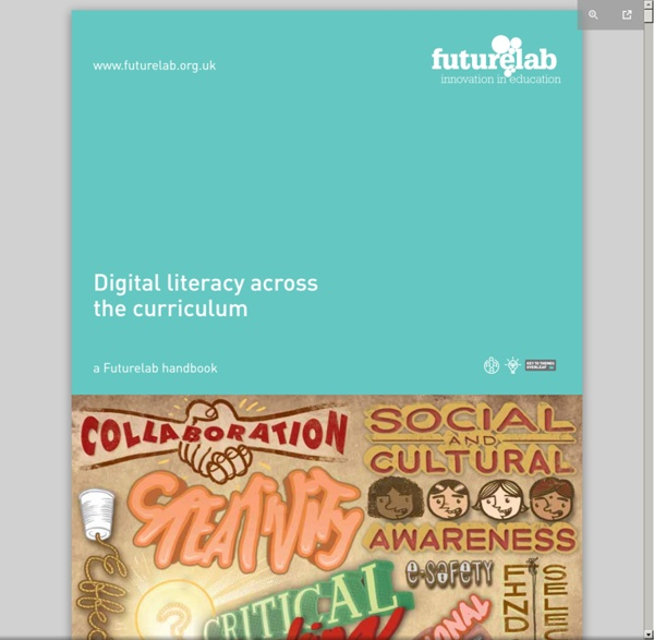 Digital_literacy.pdf