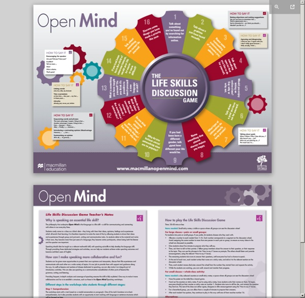 Discussion-game.pdf