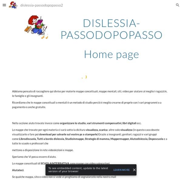 Dislessia-passodopopasso2