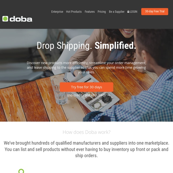 Drop Ship Wholesale Products, Dropship Company, Dropshipping Suppliers