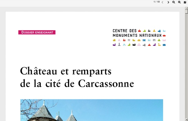 Doc_pdf_fr_Dos.ens.Carcassonne.1.pdf (Objet application/pdf)