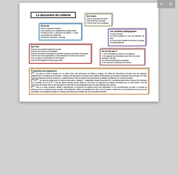 Document_de_collecte_fiche.pdf