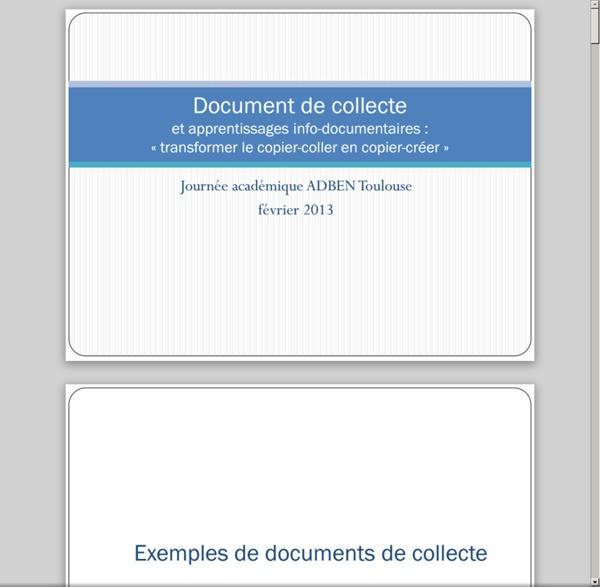 Document_de_collecte_pour_TTD.pdf (Objet application/pdf)