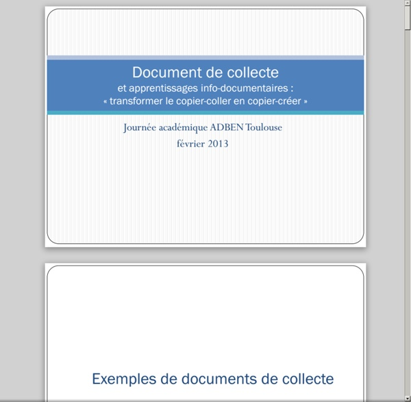 Document de collecte et apprentissages info-documentaires - Document_de_collecte_pour_TTD.pdf