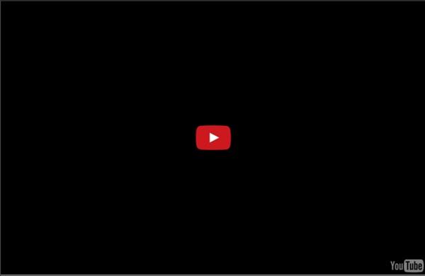 Documentaire-1914-1918, La Guerre Moderne