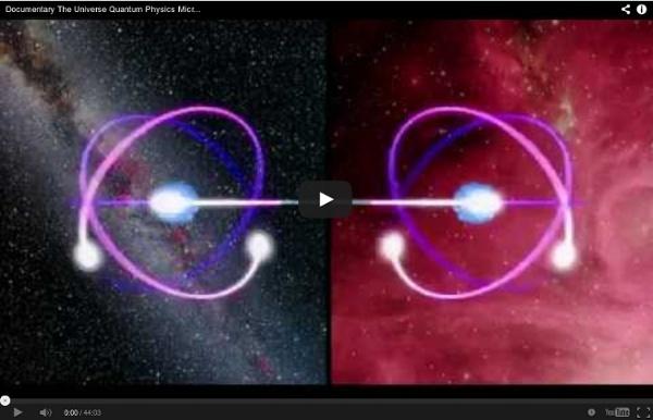 Reinterpreting dark matter Could dark matter be regarded