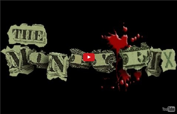 The Money Fix - A Documentary for Monetary Reform