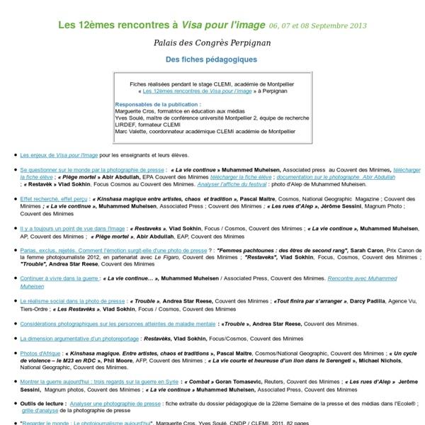 C:\Documents and Settings\MCros4.RECT\Bureau\site clemi\textes\visafiches05.htm