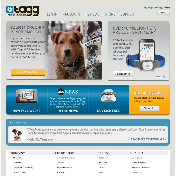 advanced dog gps tracking systems pearltrees. Black Bedroom Furniture Sets. Home Design Ideas