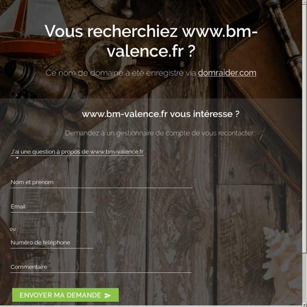 BMC Valence