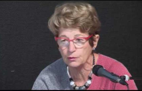 Dominique BUCHETON