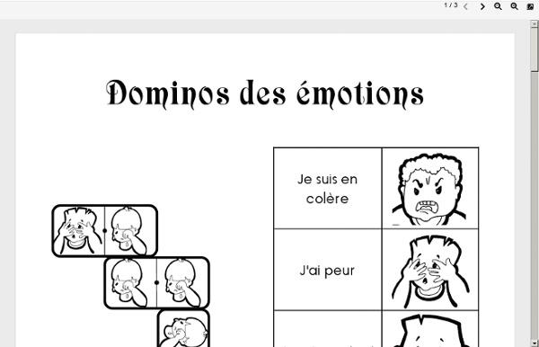 Domino-des-emotions.pdf