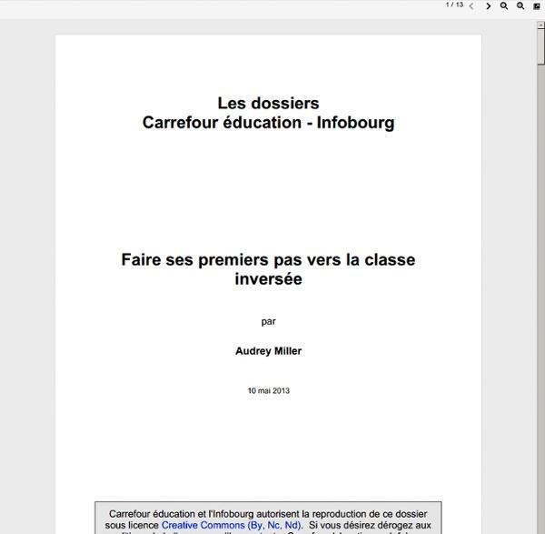 Dossier-ClasseInversee.pdf