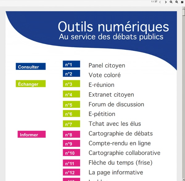 Dossier_fiches_outils_complet_avec_sommaire.pdf