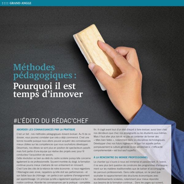 Méthodes-pédagogiques-Pourquoi-il-est-temps-d-innover-Dossier-Innovation-HEI-Info-2015.pdf