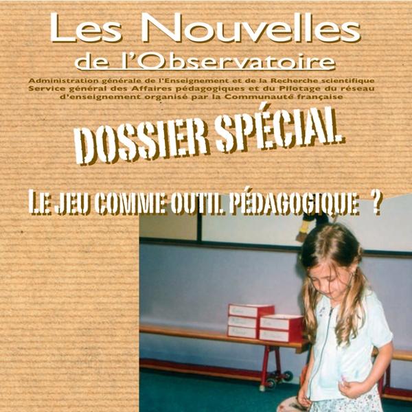 Dossier_jeu.pdf