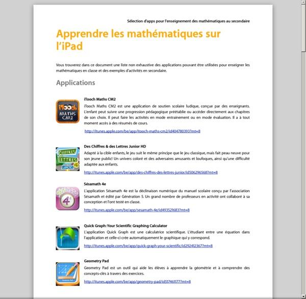 Dossier-maths-iPad_Secondaire.pdf