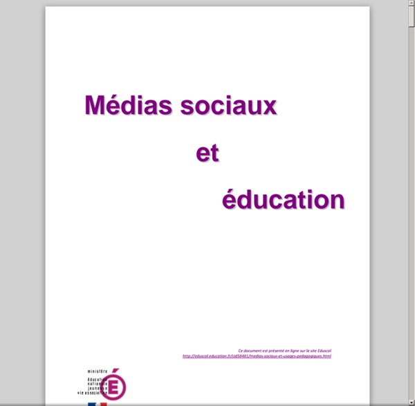 Dossier_medias_sociaux_Dgesco_novembre_2011_200801.pdf (Objet application/pdf)