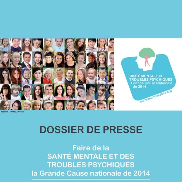 Dossier-de-presse-sante-mentale-troubles-psychiques-2014