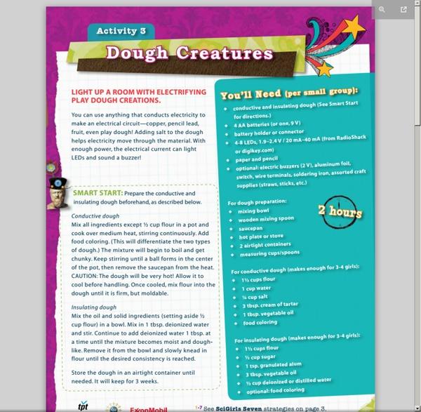 Doughcreatures.pdf