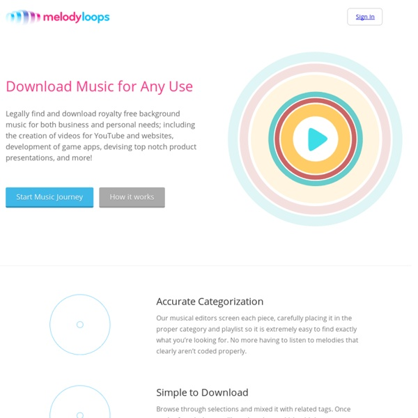 Image Result For Royalty Free Music For Educators