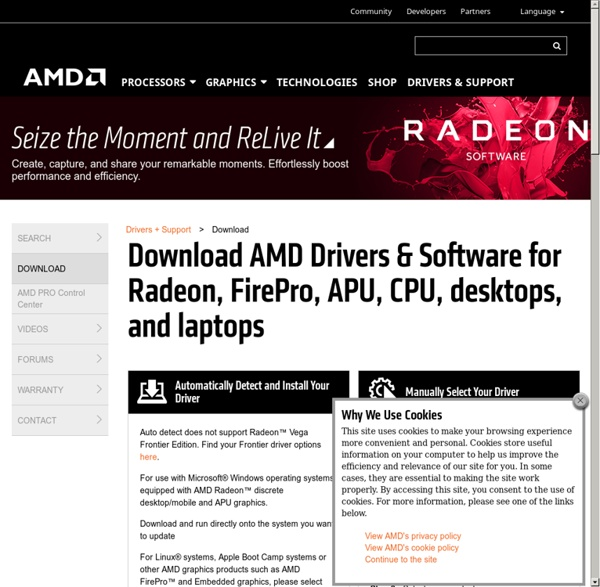 Display driver amd update - Purchase green dot card online