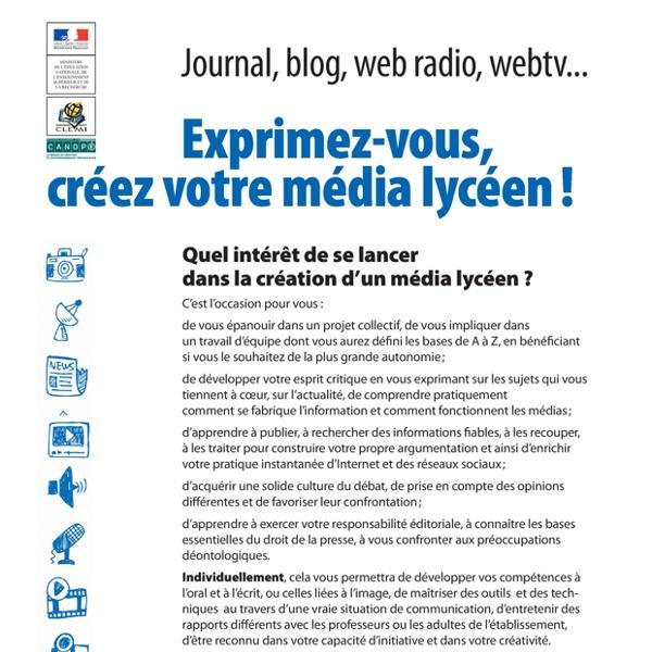 Download_fichier_fr_creez_media_lycv1