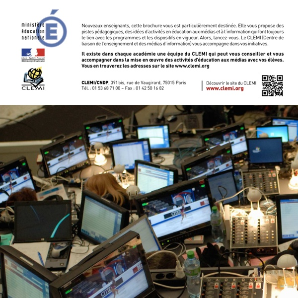 Www.clemi.org/fichier/plug_download/46608/download_fichier_fr_medias_information_2013.14.pdf