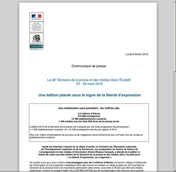 Download_fichier_fr_cp.semaine.de.la.presse.pdf