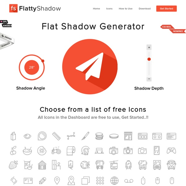 Long Shadow, Flat Icon, Download Free, Download Free Flat Icon, Flat Icon Free Download , Free Icon Flatty Shadow, Icon Shadow, Icon, Flat, Icon Generator, Flat Icon Generator,Download shadow icons, Shadow creator, Online image Shadow c